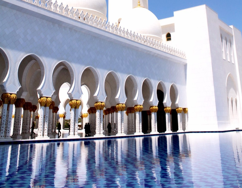 Abu_Dhabi_Travel_Julispiration_9