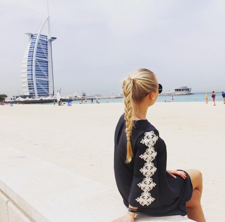 Dubai_Travel_Julispiration_1