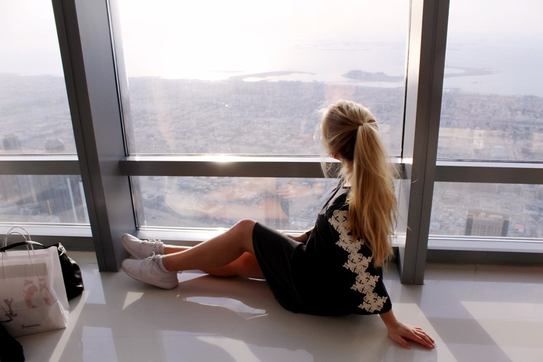 Dubai_Travel_Julispiration_9