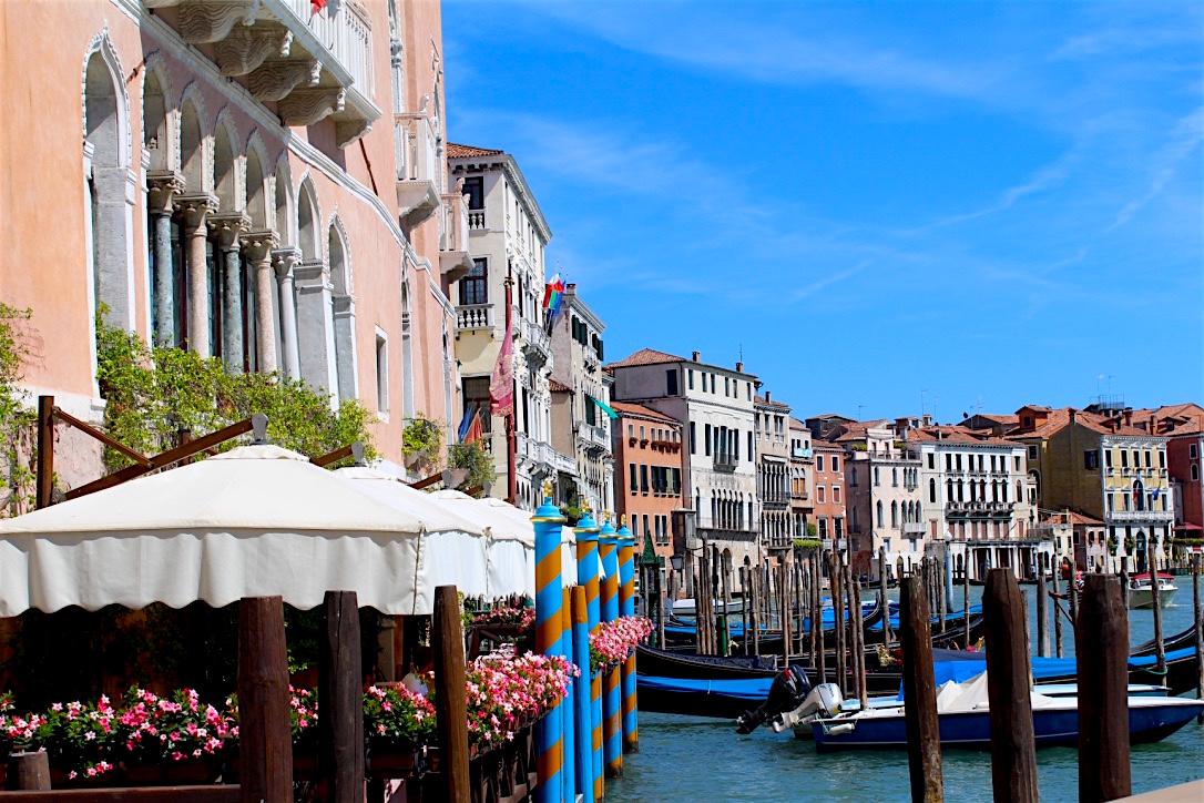Venedig_Travel_Julispiration_3