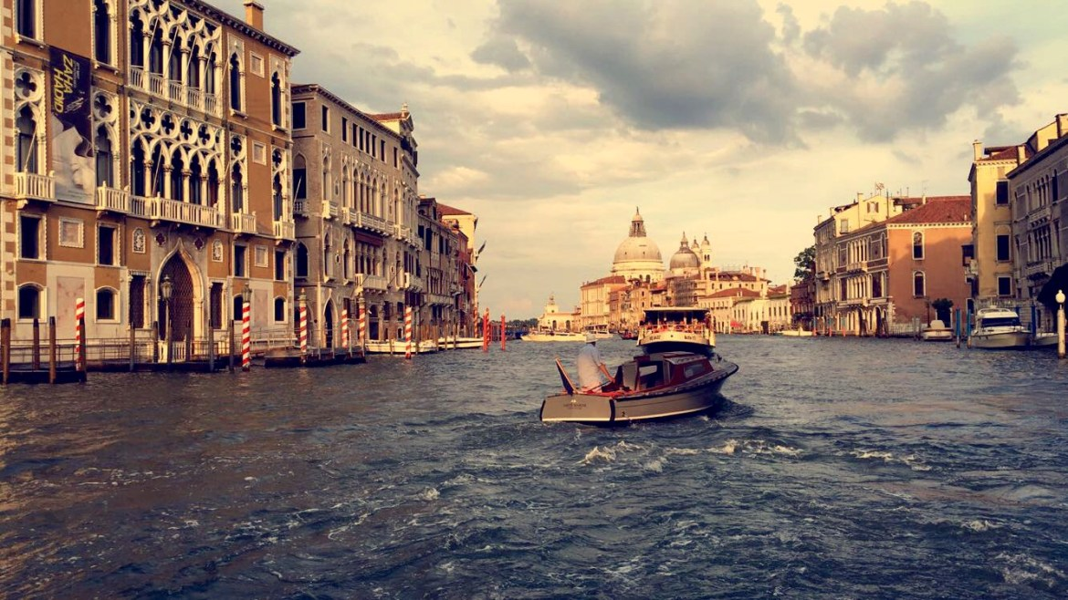 Venedig_Travel_Julispiration_4