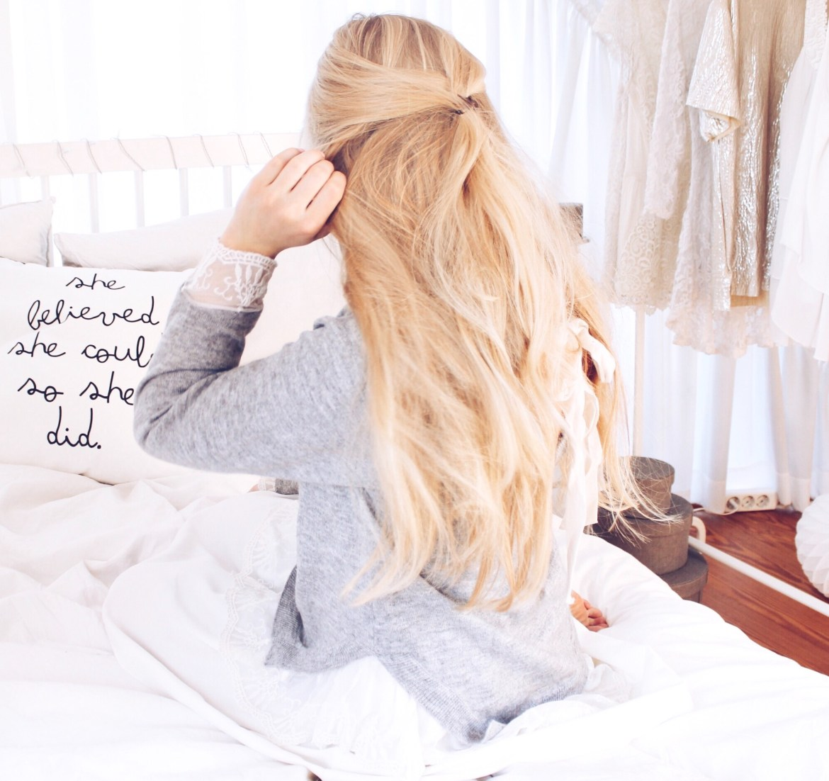 hair_julispiration_4