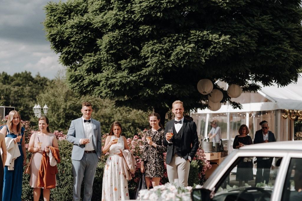 Hochzeit Julia Christin Schueller  - Julispiration