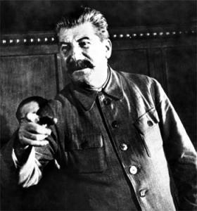 Stalin_zeigt_mit_dem_Finger