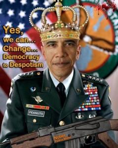 King-Barack-Hussein-Obama-II-e1283630025252