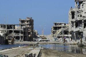 Sirte 11/2011