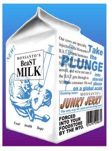 BeaST_Milk500