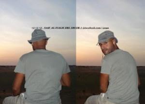saif al islam 812