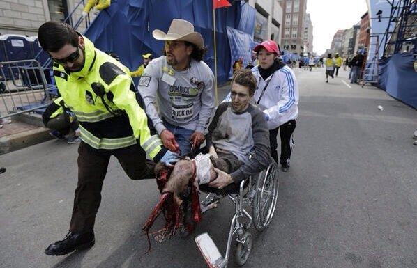 boston-marathon-victim-of-terror-15.4.2013