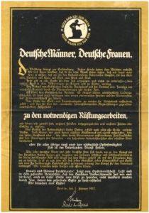 Medaillen & Seltenes: http://www.huesken.com/shop/de/gold-gab-ich-fuer-eisen.html