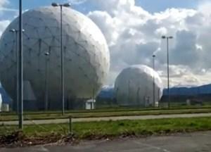 NSA Bad Aibling -