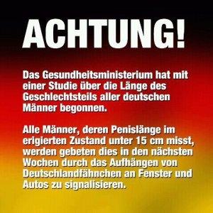 deutscher penis