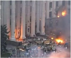 Bild: screenshot telepolis