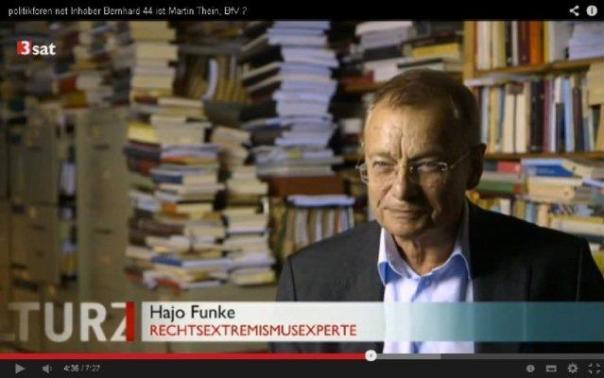 Funke (2)