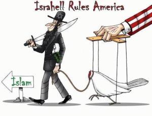 israel-rules-america1