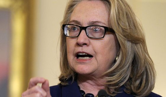 Clinton_Emails_State_Department