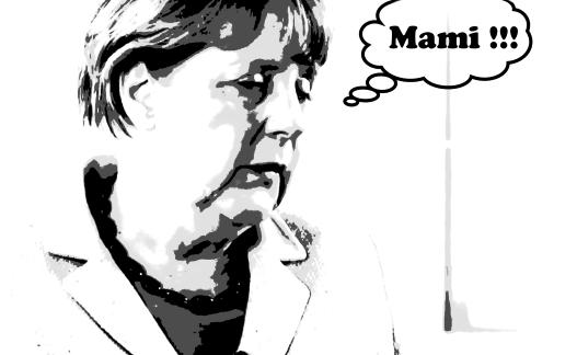 Mami !!