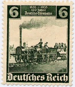 deutsches_reich580