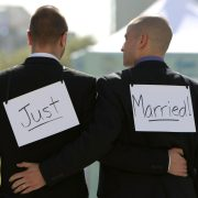 Minnesota Same Sex Divorce Attorneys