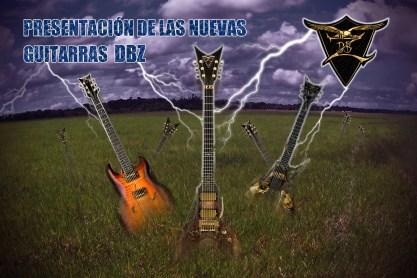 flyer guitarras-2
