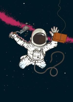 astronauta-nirvana-01