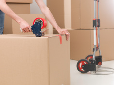 stock-photo-69210897-packing-boxes