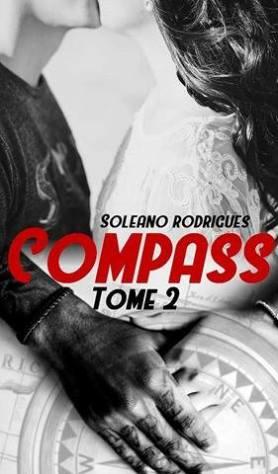 compass T2