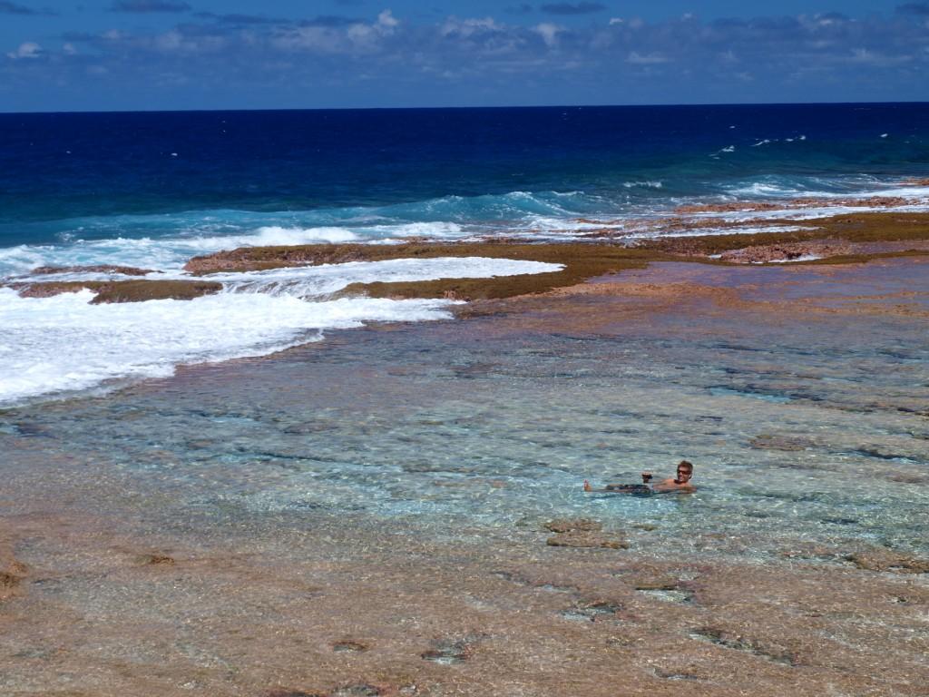 Niue 1