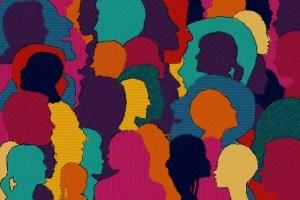 Бизнес психолог, потребителско поведение и бизнес