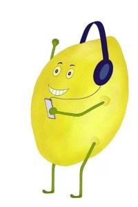 Направи си лимонада