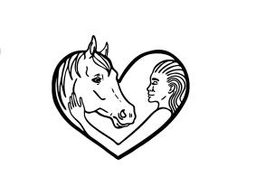 Михаела Пеличева Фондация Тъгъдък лого