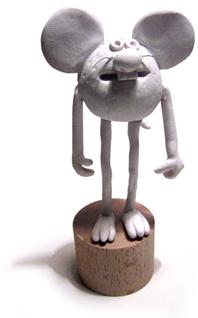 rat031