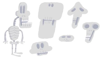 esqueletdor03