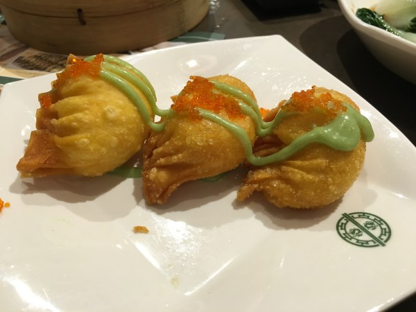 tim ho wan melbourne food 14