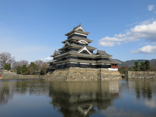 japan trip 2012 matsumoto castle 01