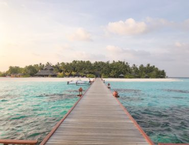 one-day pass Maldives
