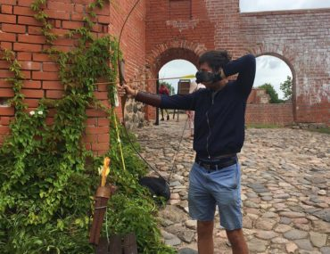 What to do in Sigulda