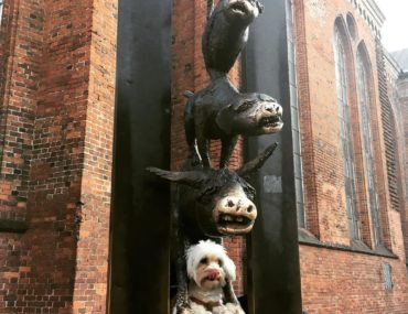 what to do in riga