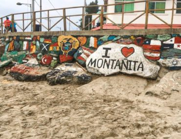 what to do in montanita
