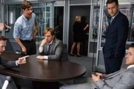 11 фильмов о бизнесе