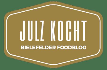 JULZ KOCHT • Ein Bielefelder Foodblog