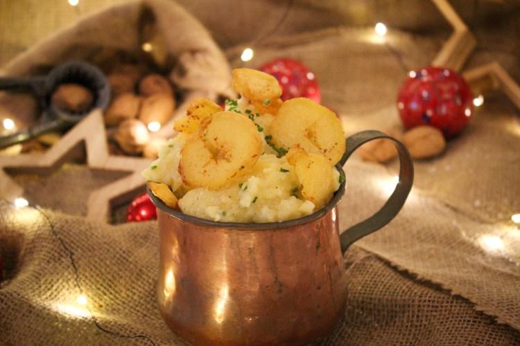 Kartoffelsalat³