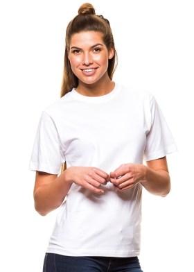 Foto_af_Classic_Subli_T-shirt_dame_hvid_02c_st351