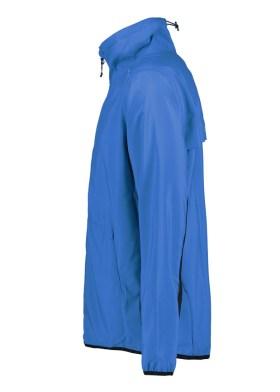 Foto-af-Man-running-jacket-kongeblå-side2-G21012