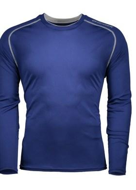 Foto-af-Man-urban-T-shirt-navy-front1-G21068