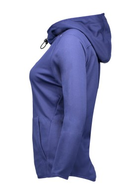 Foto-af-Woman-urban-hoodie-navy-side2-G11064