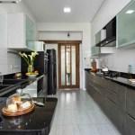 Cramped Kitchens No More