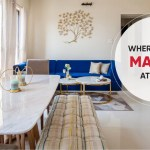8 Gorgeous Ideas To Use Marble