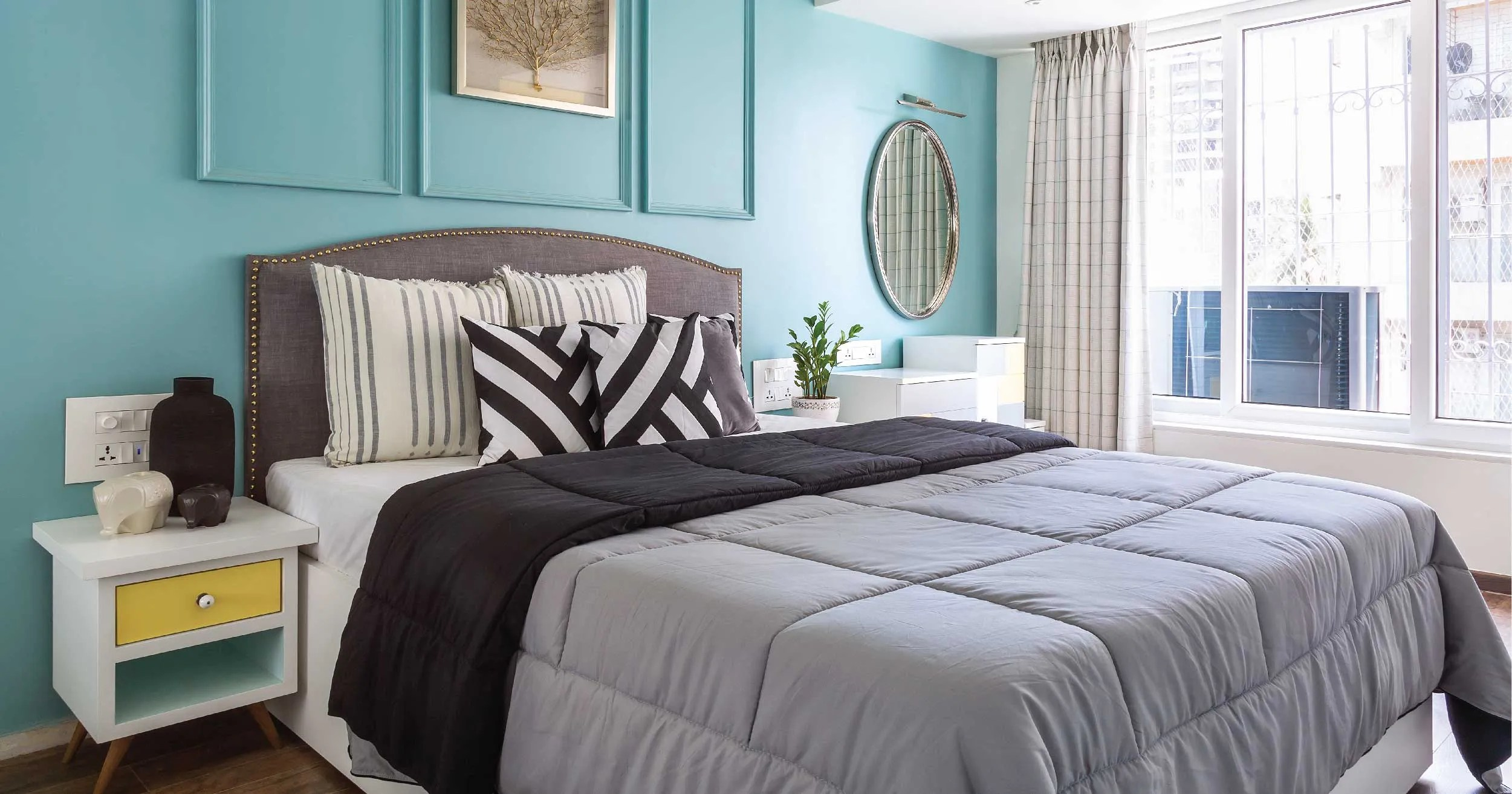 vastu for bedroom must know tips to