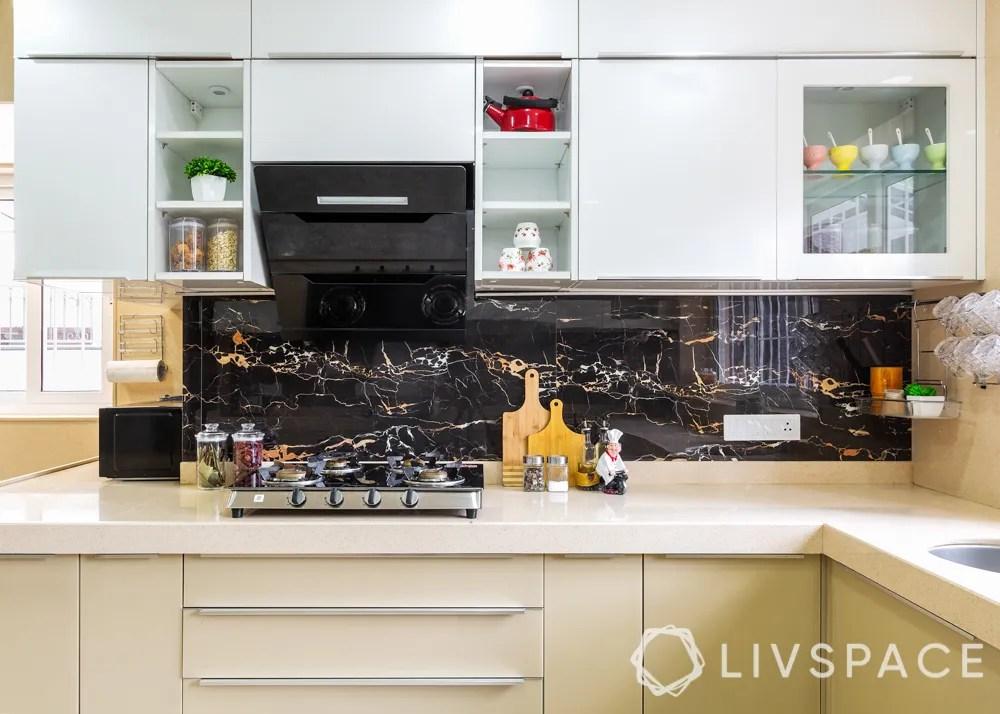 17 stunning kitchen tile designs that